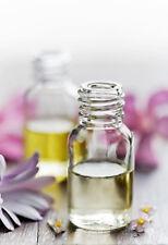 Traubenkernöl, raffiniert - kosmetische Qualität 100 ml  (EUR 29,00/Liter)