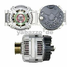 * NEU * Lichtmaschine DACIA SANDERO 1.4 1,6 75A NEU !! TOP !!  für 7700101279