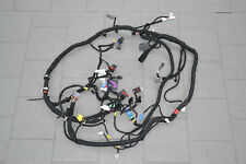 Maserati Granturismo Dash Board Cable Loom Dashboard Cable Harness