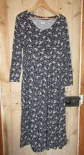 Laura Ashley Hippy 100% Cotton Vintage Dresses