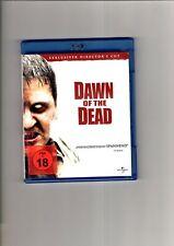 Dawn of the Dead (FSK 18)  Blu-Ray