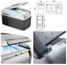 Frigorifero + Freezer Coolfreeze 15lt CF-016 12/24/230V Auto Camper DOMETIC