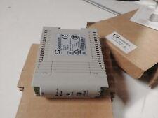 DNR05US05 -  Alimentation rail DIN AC/DC (PSU), Industriel, 1 sortie, 5 W, 5 VDC