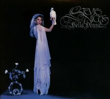 STEVIE NICKS BELLA DONNA DELUXE EDITION 3CD SET (2016) (NEW/MINT)