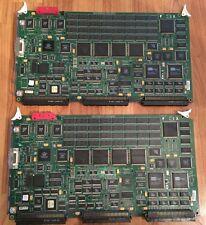 Kodak i810 i820 i830 i840 Set Of IPB Boards 1E8818 V3.10