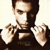 PRINCE - Hits (The) 2 - CD Album