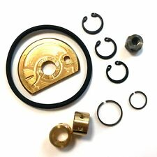 Turbo Rebuild Repair Service Kit Toyota CT20B Turbocompresseur 17201-74070 ST205