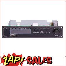 JDM AM/FM Tuner Module To Suit A4320-4336 A4344A