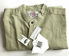Bugle Boy, Mens XL, New with tags, Gold Crest, Light Green
