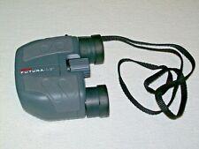 Tasco Futura-Le Pocket Binoculars 8X21mm