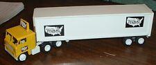 Mural Transport '82 Winross Truck
