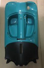 8238962 Scudo Interno Verde Brillante Aprilia Scarabeo 50 2T 1997