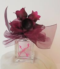 LOVESTRUCK -  Eau de Parfum by Vera Wang 1.7 fl. oz. spray