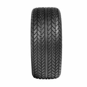 285/40 YR 15 Pirelli Cinturato P7 Classic Tyre