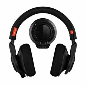 Plantronics RIG Stereo Gaming Headset with Multiple Audio Source Mixer