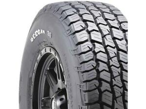 Mickey Thompson Deegan 38 - All-Terrain 235/75R15 XL 109T Tire (QTY 1)