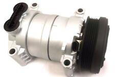 A/C Compressor Kit Fits Escalade Tahoe Suburban GMC C K Series Yukon 96-00 57950