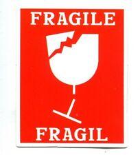 Faithfull FAIAXE 114FG en fibre de verre Arbre Hache 567 g 1.1//4lb