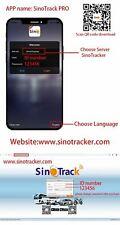 Mini Waterproof Builtin Battery GSM GPS tracker ST-901