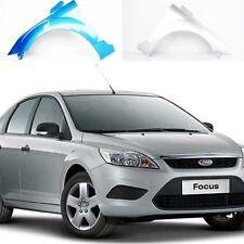 Ford Focus MK2 08-11 vorne Kotflügel in Wunschfarbe lackiert, NEU!