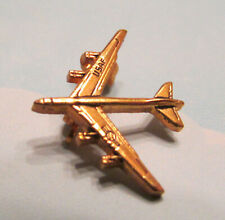Vintage Genuine Boeing B-52 Stratofortress Usaf Bomber Jet Airplane Aircraft Pin