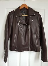 ladies jacket size 10 new. Mint, Looks great. FREE POSTAGE!! TRUSTED SELLER