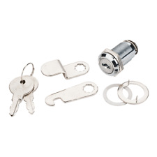 Lock Keys Replacement Desk Drawer Cabinet Steel Panel File Door Truck Tool Box