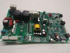 SWF Embroidery Machine Motor Board Driver REV23 4TH