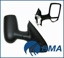 FORD TRANSIT MK6 VI 2000-2013 MIRROR WING ELECTRIC HEATED RIGHT NEW
