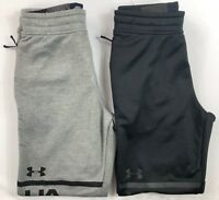 Men's Under Armour Coldgear FITTED LIGHTWEIGHT Tapered Leg Athletic Pants
