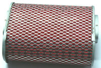 KR Luftfilter Air filter filtre à air filtro aria HONDA CBR1000 F 1987-2000