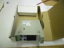 IMO TP40A VM24DC Multi Range Pid controller 0 10volt output