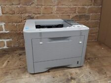 NEW Samsung ML-3750ND Duplex Network Monochrome Laser Printer