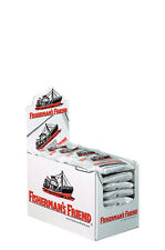 (31,65€/kg) Fishermans friend extra stark weiß 24x 25g