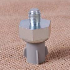 High Quality Knock Sensor 94DA-12A699-AA Fit for Ford E150 E250 F150 Lincoln