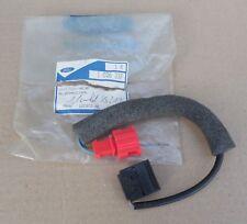 Ford Galaxy Schalter Alarmschalter Heckklappe Finis 1006337  -  95VW-10C872-AB