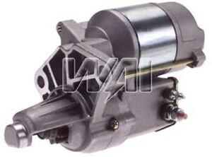 High Torque For Mini Mopar Dodge Plymouth 318 360 400 New Starter 128000-4960