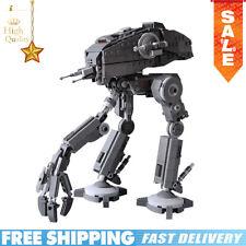MOC-42896 First Order UA-TT Good Quality Bricks Building Blocks Toys