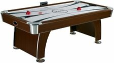 Hathaway Brentwood 7.5' Premium Air Hockey Table