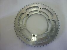 PLATEAUX STRONGLIGHT TS 52/42 CHAINRING