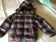 Mini Boden Puffa Winter Boys' Coats, Jackets & Snowsuits (2-16 Years)