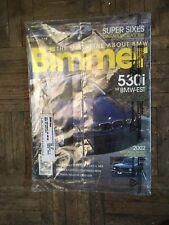 Bimmer Magazine # 29