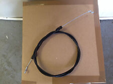 Mountfield SP533 Lawnmower Mower  O.P.C - Operator Presence Control cable