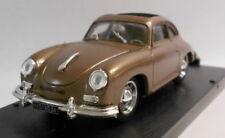 Porsche 356 Modellautos, - LKWs & -Busse mit OVP von BMW