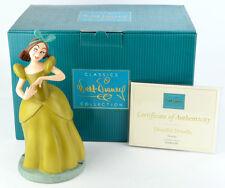 WDCC Disney - Cinderella - Drizella - Dreadful Drizella