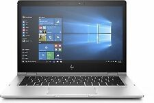 "HP EliteBook X360 1030 G2 2.8ghz I7-7600u 13.3"" 3840 X 2160pixels Touchscree"