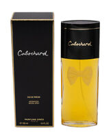 Cabochard by Parfums Gres 3.38 oz EDP Perfume for Women New In Box