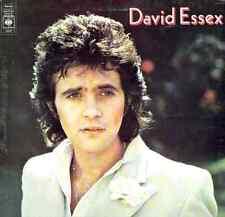 DAVID ESSEX - David Essex (LP) (EX-/G)