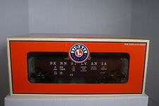 LIONEL #16466 PENNSYLVANIA ICE BREAKER TUNNEL CAR