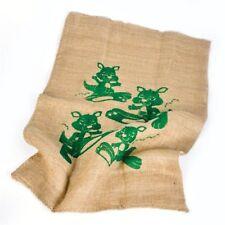 Potato Sack Race Bag Potato Sac Bags